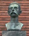 Johan Galster